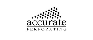Acccurate Perforating
